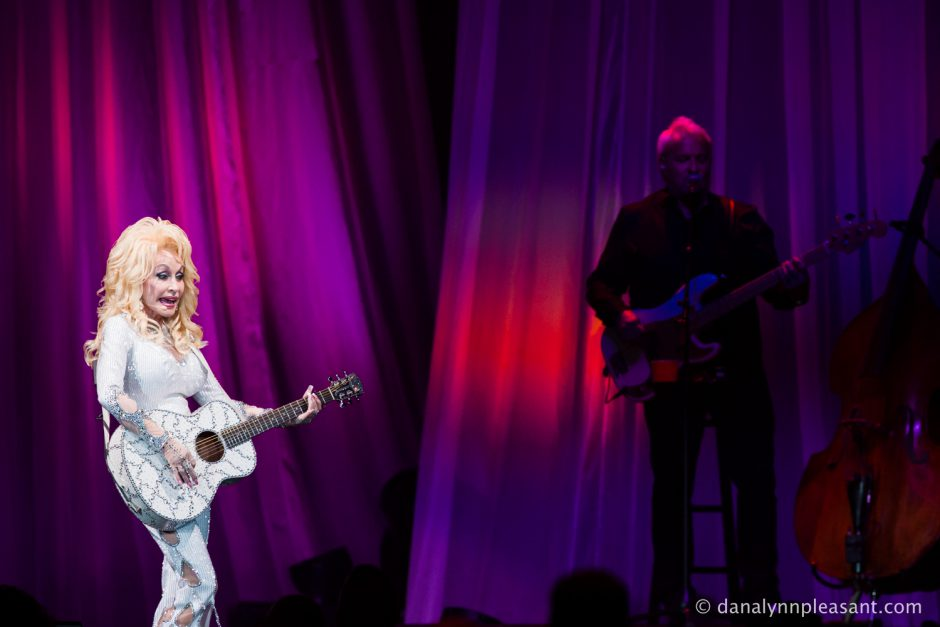 dolly-parton-by-dana-lynn-photo-12