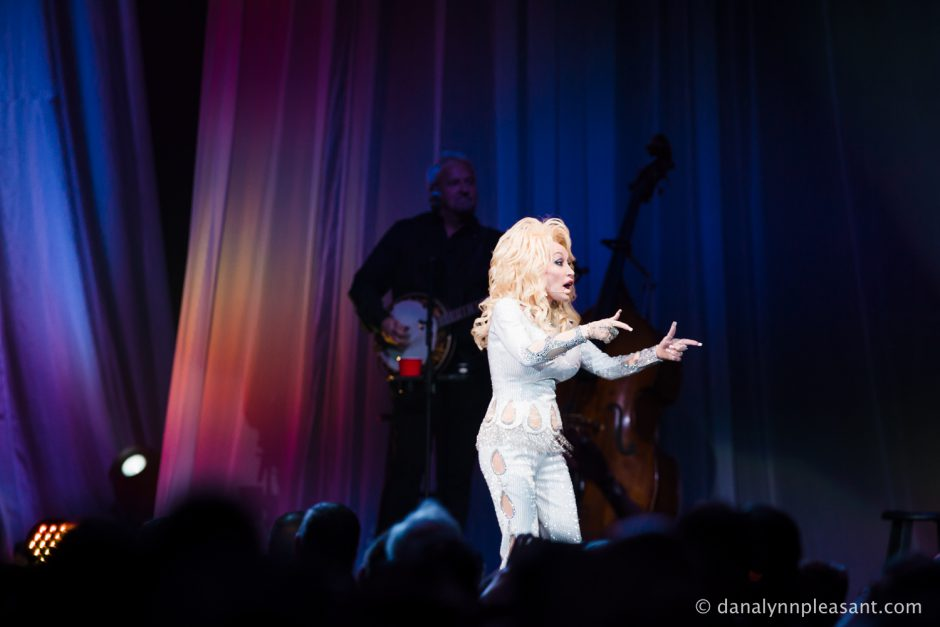 dolly-parton-by-dana-lynn-photo-2