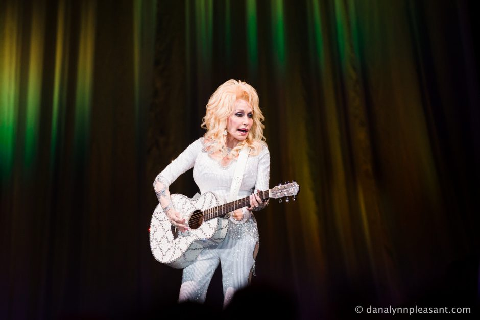 dolly-parton-by-dana-lynn-photo-20