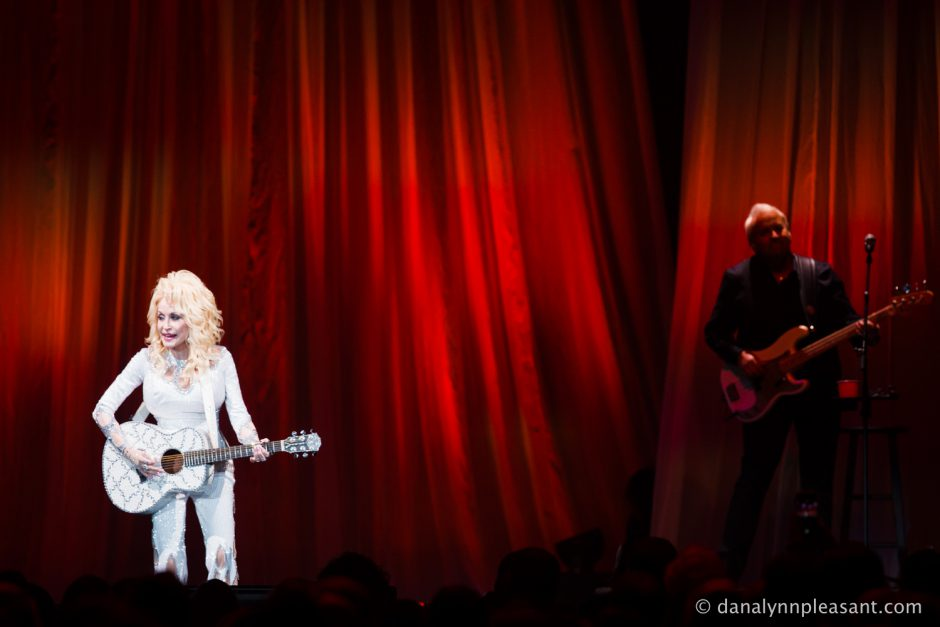 dolly-parton-by-dana-lynn-photo-8