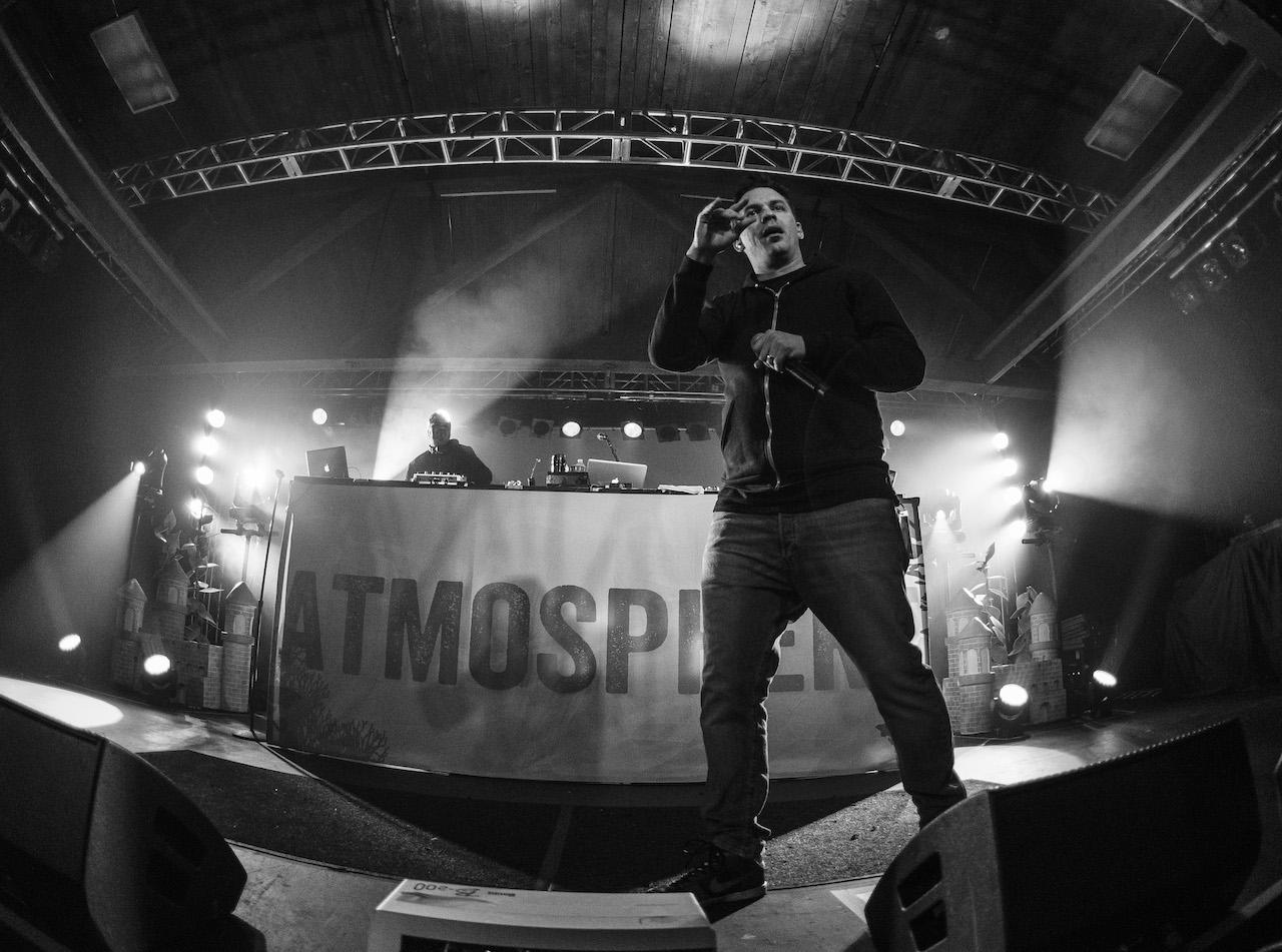 atmosphere_10