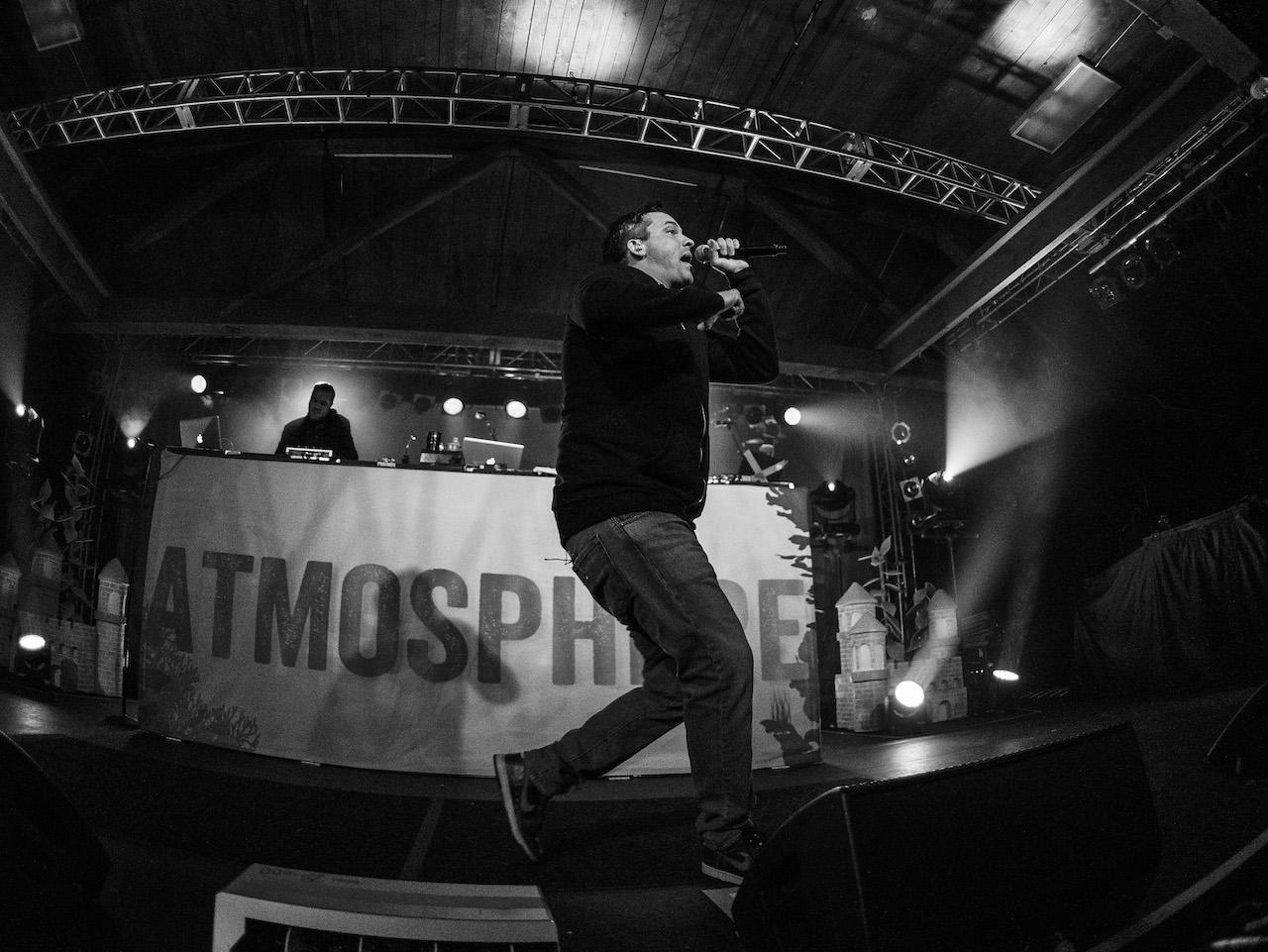 atmosphere_8