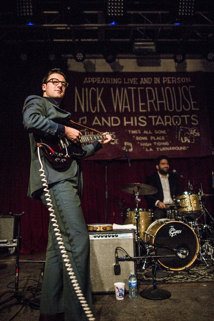 nickwaterhouse-1