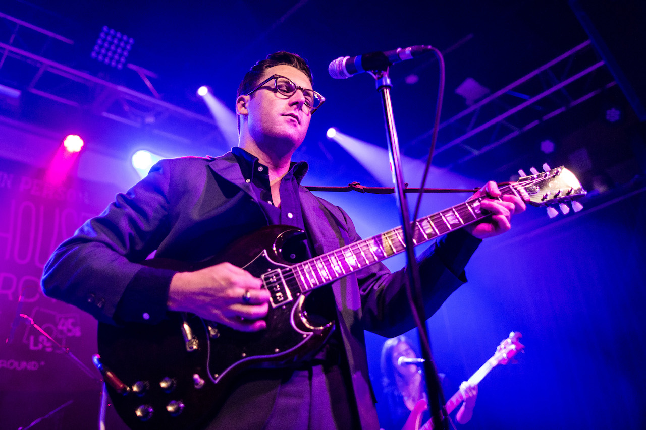 nickwaterhouse-2