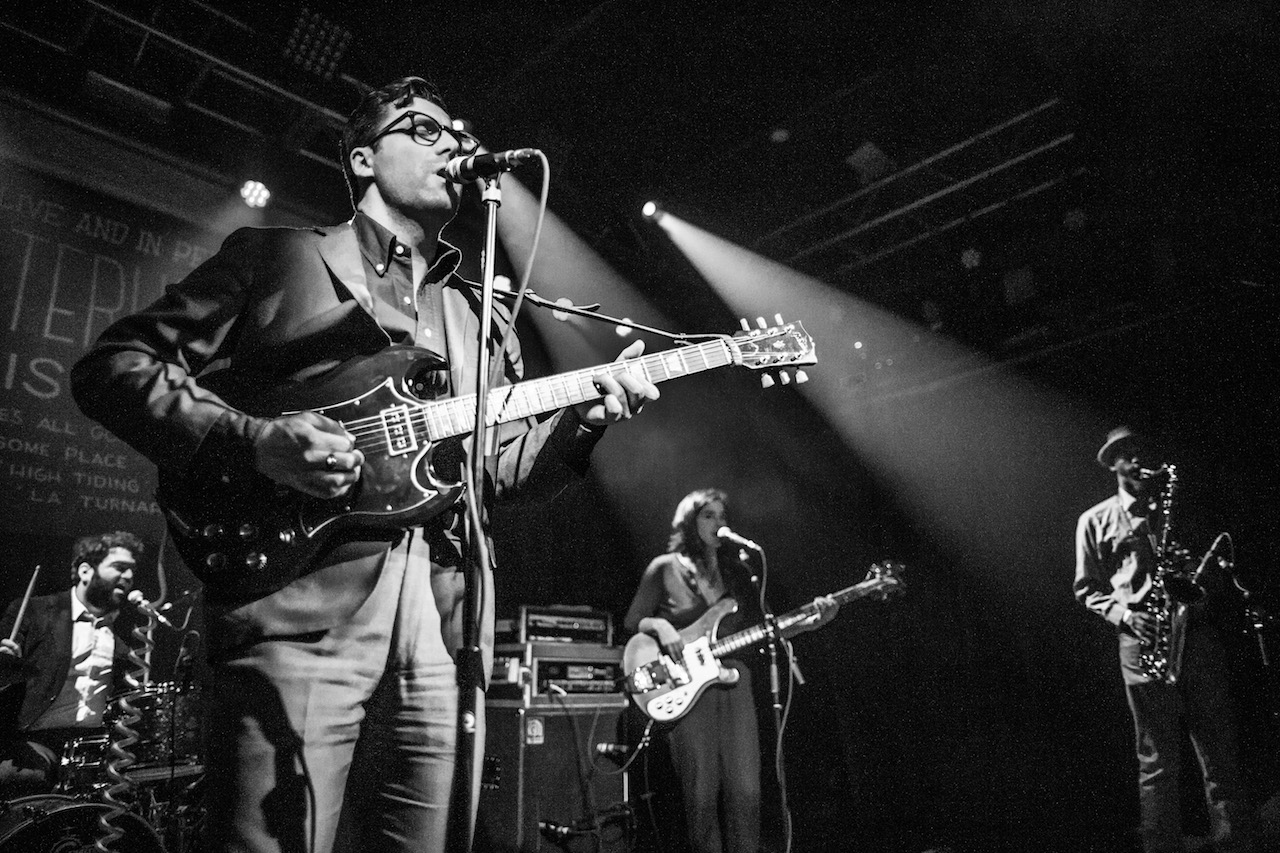 nickwaterhouse-3