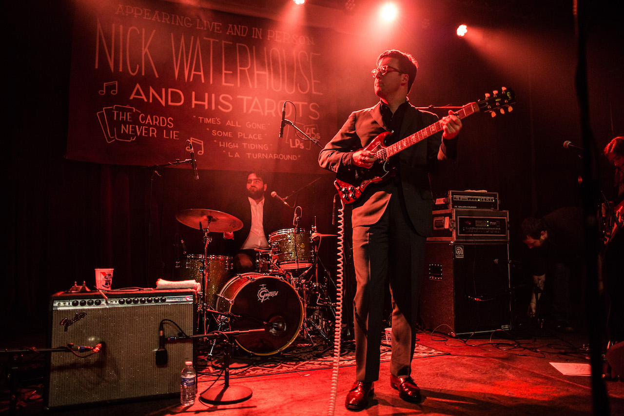 nickwaterhouse-4
